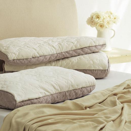 イプノスオーダー枕